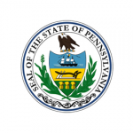 PA Gov. Corbett Signs Legislation Establishing PDMP, Physician Dispensing Reform
