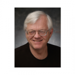 Guest Post: Peter Rousmaniere: Change You Should Not Ignore