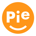 Pie Insurance Approved to Sell in Five More States