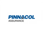 Pinnacol Assurance Makes Donation to Advance Safety in the Workplace