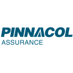 Pinnacol Assurance Research Finds Common Work Injury Themes Across Industries