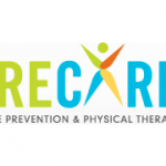 "PreCare Sponsors First Annual ""PreVent"" Award Honoring the Preeminent Employee Injury Prevention Program"