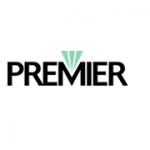 Premier Insurance Management Services returns more than $2 million to hospitals in its Excess Workers' Compensation program