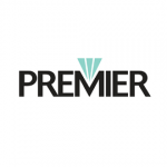 Premier Insurance Management Services