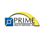 Prime Health Services and CHC Partner on Workers' Comp Telehealth Network