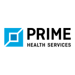 Prime Health Services Hires Scott Nocon as VP of Client Services