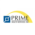 Prime Health Services' Expands Workers' Compensation Telemedicine Coverage