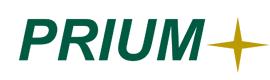 Prium