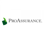 ProAssurance Promotes Dana S. Hendricks to Chief Financial Officer