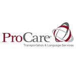 ProCare Promotes Baserap to VP, Sales and National Accounts