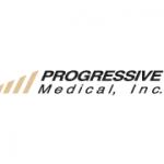 Mark Phelan Hired as Chief Sales and Marketing Officer at Progressive Medical, Inc.