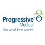 Progressive Medical Releases 2013 Drug Trend Report