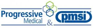Progressive Medical and PMSI