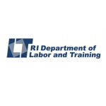 RI DLT Announces New Assessment Rate for Workers' Compensation Insurers