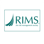 Deborah Luthi Named 2012 President of RIMS