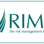 RIMS Unveils New Look