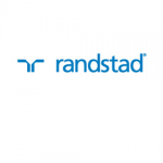 Randstad Report: Worker Confidence Rebounds After Three Months of Decline