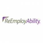 ReEmployAbility Releases Annual RTW Program and Community Impact Results for 2018