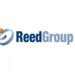 Reed Group & Webility Offer New Online Training on Disability Duration Guidelines