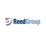 Reed Group Announces Hiring of Senior Customer Operations Leader