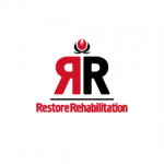 Restore Rehabilitation Rolls Out National Telephonic Case Management for WC