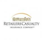 Retailers Casualty Insurance Company Announces Policyholder Dividend