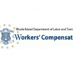 New Rhode Island Workers' Compensation Medical Fee Schedule Published