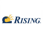 Rising Expands Workers' Comp Bundled Payment, Surgical Program into NC & GA