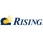 New Rising Webinar to Examine 2018 Work Comp Benchmarking Study Results
