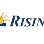 Rising Medical Solutions Lands Three Finalist Slots at American Business Awards