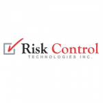 KEMI Completes Rapid Deployment of RC Inspection from Risk Control Technologies