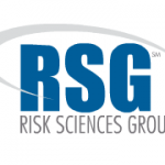 Risk Sciences Group Names John Thurman and Jim Collins Regional Vice Presidents