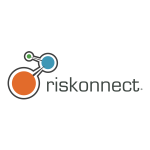 Riskonnect Launches New Workers' Compensation Claims Benchmarking Model