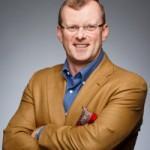 Ron Skrocki: Medication Management: A Growing Problem Requiring a Collaborative Effort