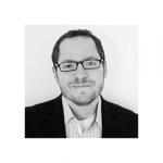 RIMS Review: Ron Vianu of Spreemo