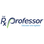 The RxProfessor: Alternative Methods to Wellness