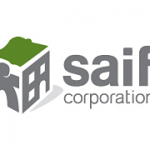 SAIF Corporation Declares $150 Million Dividend for Policyholders