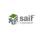SAIF Changes Pharmacy Benefit Provider