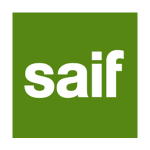 SAIF Declares Substantial Dividend for Policyholders for Ninth Consecutive Year