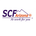 SCF Arizona Selects Sword Insurance to Support Strategic Shift