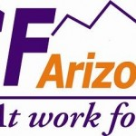 SCF Arizona Increases Healthcare Access