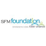 SFM Foundation Kids Chance