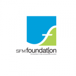 SFM Foundation Awards Record Amount in Scholarships for Children of Injured Workers