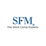 SFM Touts Top Placement on MN DLI List for Prompt First Action on Claims