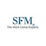 Gebhard Named SFM's Vice President of Communications