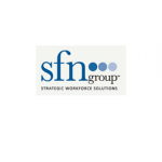 SFN Group Report: Worker Confidence Declines for Third Consecutive Month