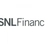 SNL Financial Reports U.S. P&C Insurance Market Shows Signs of Hardening