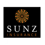 Douglass Alsop Joins SUNZ as National Claims Manager