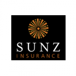 SUNZ Insurance Expands to Oklahoma