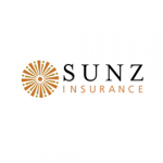 SUNZ Appoints Theodore G. Bryant as Executive VP and Chief Legal Officer